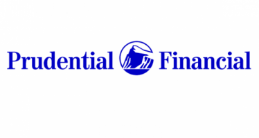 The NFP will Decide Prudential's Fate