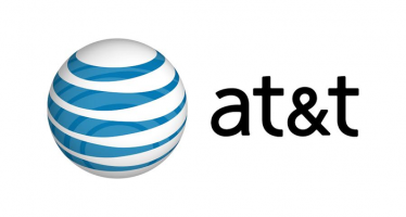 Trade on a Bullish AT&T with Multiple Options