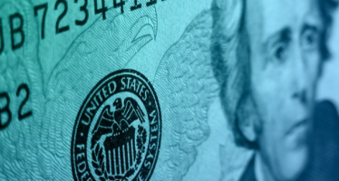 Trading the US Dollar Ahead of the FOMC Meeting