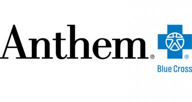 Trading Anthem on a Bullish Pattern