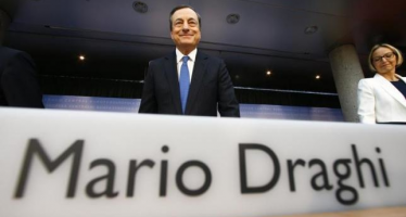 ECB meeting is in Focus as EUR Pairs Range