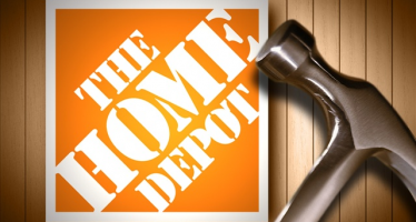 Home Depot Trading Plan with Put Options