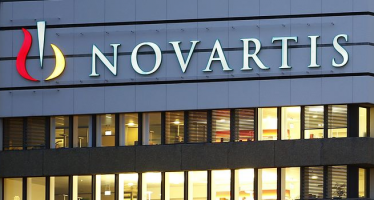 We are Bullish on Pharmaceutical Giant Novartis