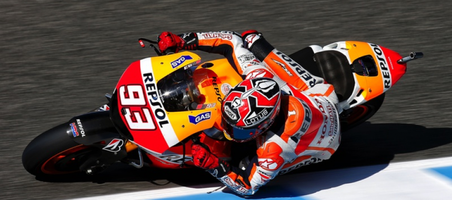 Repsol's Downtrend is set to Continue