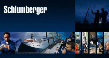 Schlumberger Ltd Hit Hard as Oil Prices Fall
