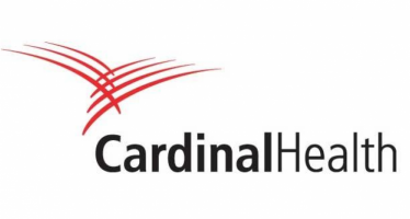 Trading Cardinal Health on a Bullish Trend