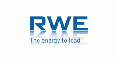 The Fed's Decision Could Break RWE's Downtrend