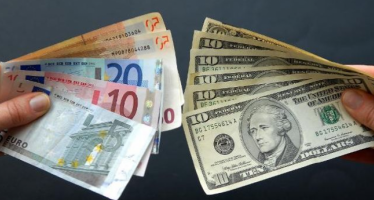 Volatility Expected as EUR/USD is in Focus