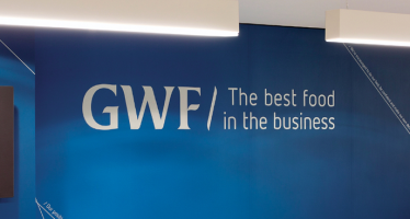 George Westin Group Shows Positive Quarterly Profits