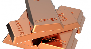 Production Cuts & Stable Demand Revives Copper