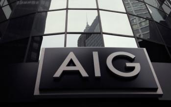 AIG Bearish on Poor Q4 2015 Performance
