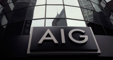 AIG Bearish on Poor Q4 2015 Performance