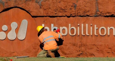 BHP Remains Bearish on Weak Demand