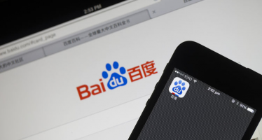 Baidu Turns Bullish on Growth of Wallet Service