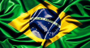 Brazilian Real Is Bearish on Low Commodity Prices