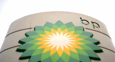 BP Signals Uptrend on Higher Crude Prices