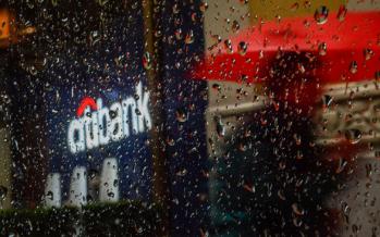 Citigroup Bullish as Energy Portfolio Risk Declines