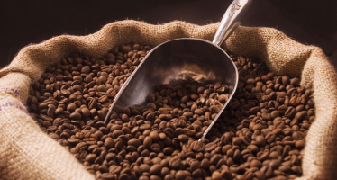 Supply Deficit & Weather Concerns to Rebound Coffee