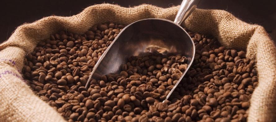 Supply Deficit & Weather Concerns to Rebound Coffee