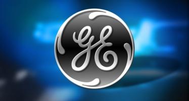 GE Turns Bullish on Divestment of Finance Arm