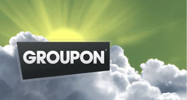 Groupon Downtrend on Operating Margin Concerns