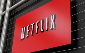 Low Subscriber Revenue & Debts turn Netflix Bearish