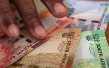 Rand Turns Bullish as Commodities Recover