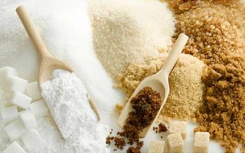 Sugar Turns Bullish on Supply Deficit Concerns