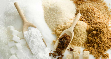Sugar Turns Bullish on Supply Deficit Concerns