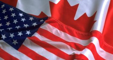 Weak US economic Data Strengthens the Looney
