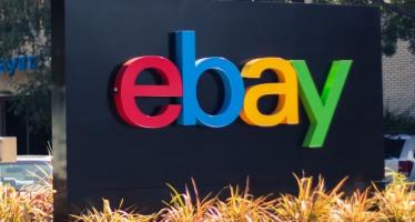 eBay Turns Bullish on Impressive Revamp Measures
