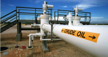 Crude Remains Range Bound on Excess Supply Concerns