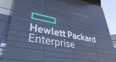 Hewlett Packard Bullish on Strong Q1 2016 Results