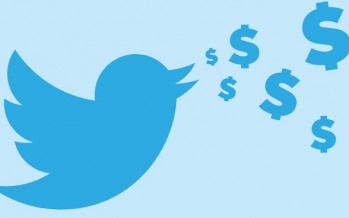 Plans to Increase Per User Revenue Turns Twitter Bullish