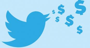 Plans to Increase Per User Revenue Turns Twitter Bullish