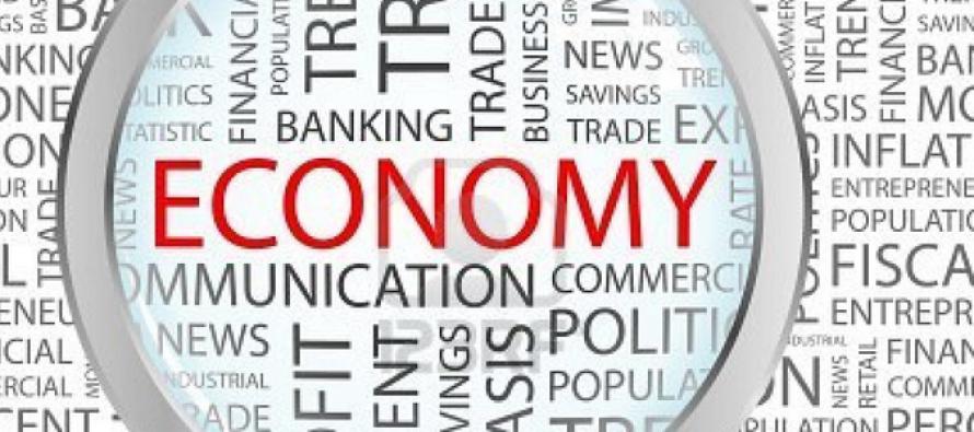 Ringitt Signals Bearish on Weak Economic Clues