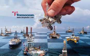 Transocean Bullish on Returning to Profit in Q4