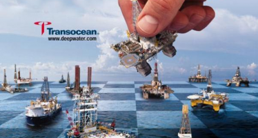 Transocean Bullish on Returning to Profit in Q4