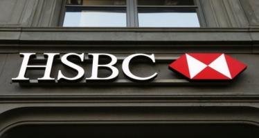 HSBC Profits Before Tax Beat Estimates