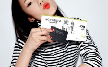 Better Inventory Management Signals Nordstrom Uptrend