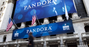 Pandora Bullish after Issuing Positive Q2 Outlook