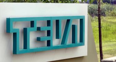 Teva beats Q1 estimates on Rise in Specialty Drug Sales