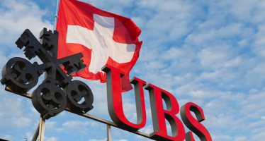 UBS Signals Uptrend on Prudent Cost Cutting