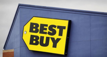 Best Buy Issues Weak Q2 Outlook
