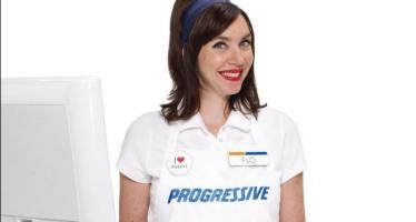 Better Combined Ratio Turns Insurer Progressive Bullish