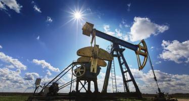 Pioneer Turns Bullish as Crude Holds Near $50