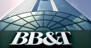 BB&T Cashes on Acquisitions, Q2 Results Top Estimates