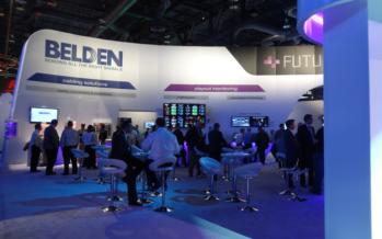 Belden's Q2 Results Top Expectations