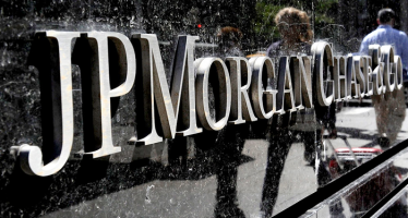 JPMorgan Turns Bullish as Q2 Results Top Estimates