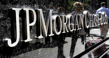 JPMorgan Turns Bullish as Q2 Results Top Estimates